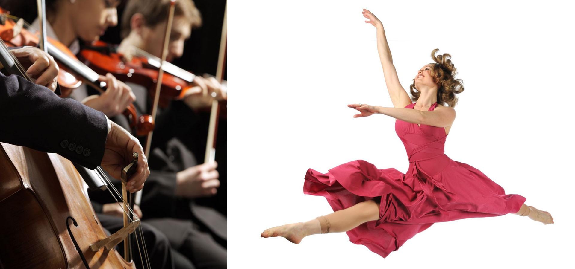 Sahne Sanatları ve Müzisyen Rehabilitasyon Ünitesi